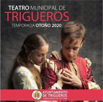 promoción teatro