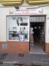 Don-Juan-en-Trigueros15
