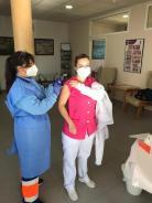 vacuna coronavirus trigueros3