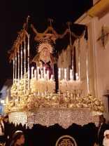 Hdad del Santo Entierro11