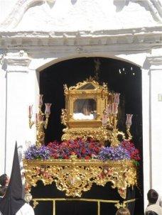Hdad del Santo Entierro4
