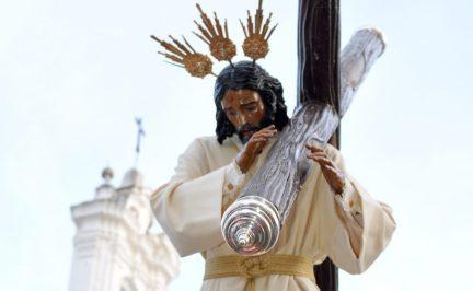 Hermandad de Jesús y María7