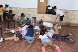 escuelas de verano1