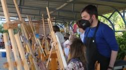 taller municipal pintura_7