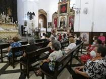 La Virgen del Carmen2