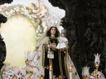 La Virgen del Carmen3
