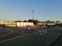 torneo ftubol sala3