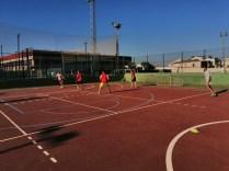 torneo ftubol sala6