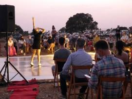 danza dolmen_3