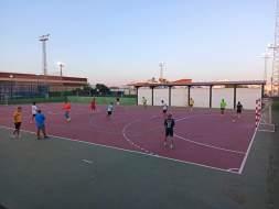 futbol sala _1