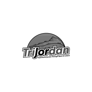 Main_Logo_Grayscale_png