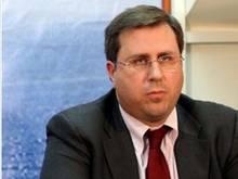 Αποκάλυψη : Τούρκοι αξιωματικοί στα Ελληνικά φυλάκια του Εβρου & νησιών …Απο 2012!!