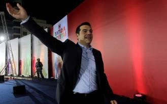 tsipras-kentrikh-megalh