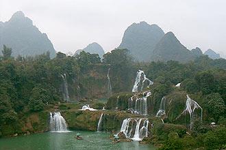 Entidade mundial de montanhas é criada para promover turismo sustentável