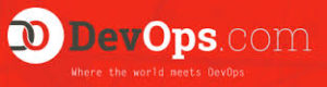 Trilio's David Safaii blogs in devops.com on the top 5 reasons to backup OpenStack