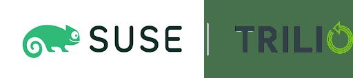 Trilio and SUSE: Core-to-Edge cloud-native solution