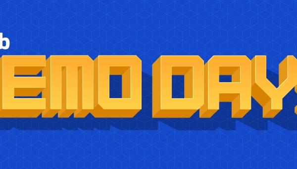 GitHub Demo Days