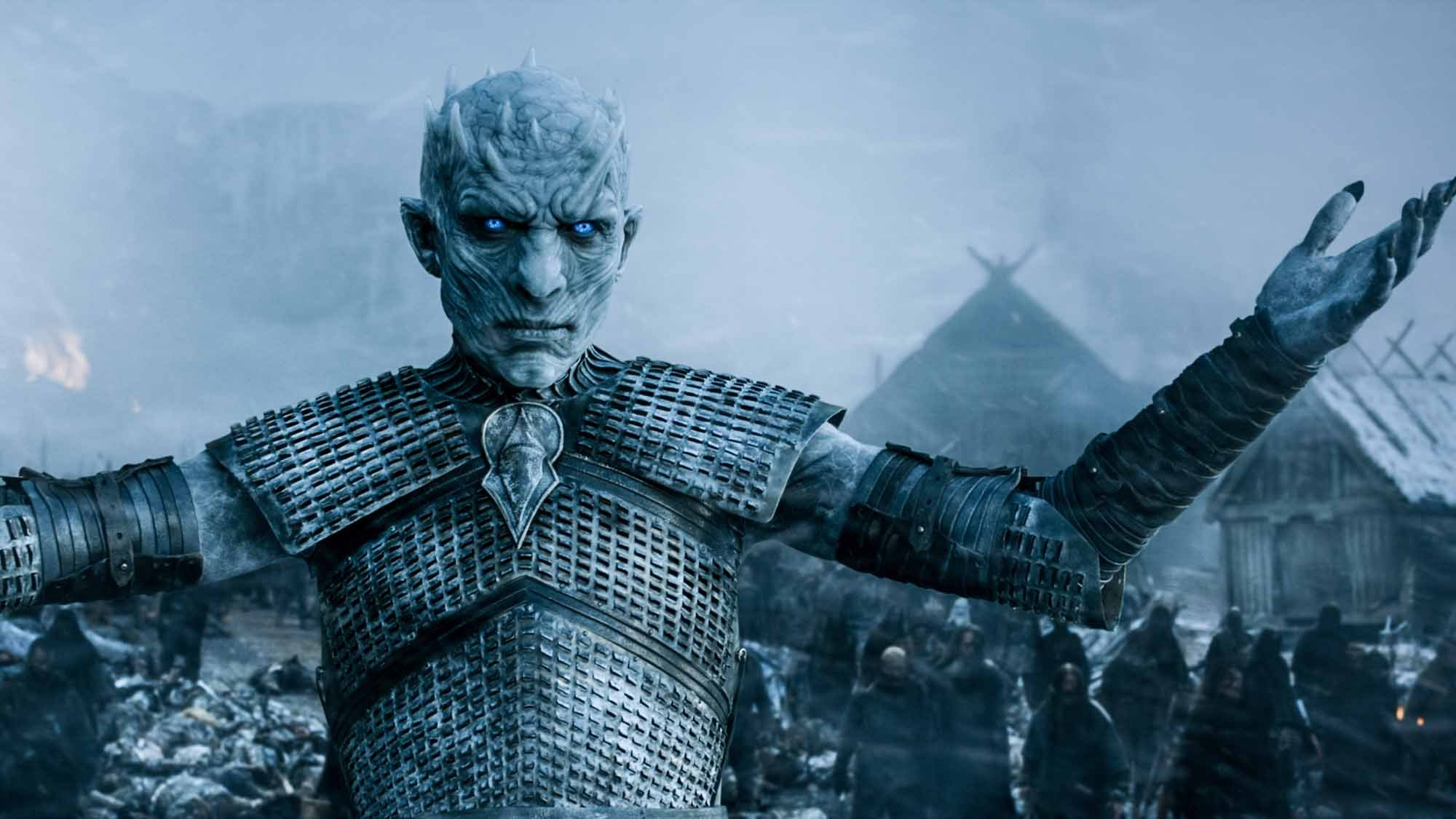 You'll Never Guess Game of Thrones' Most Expensive Death