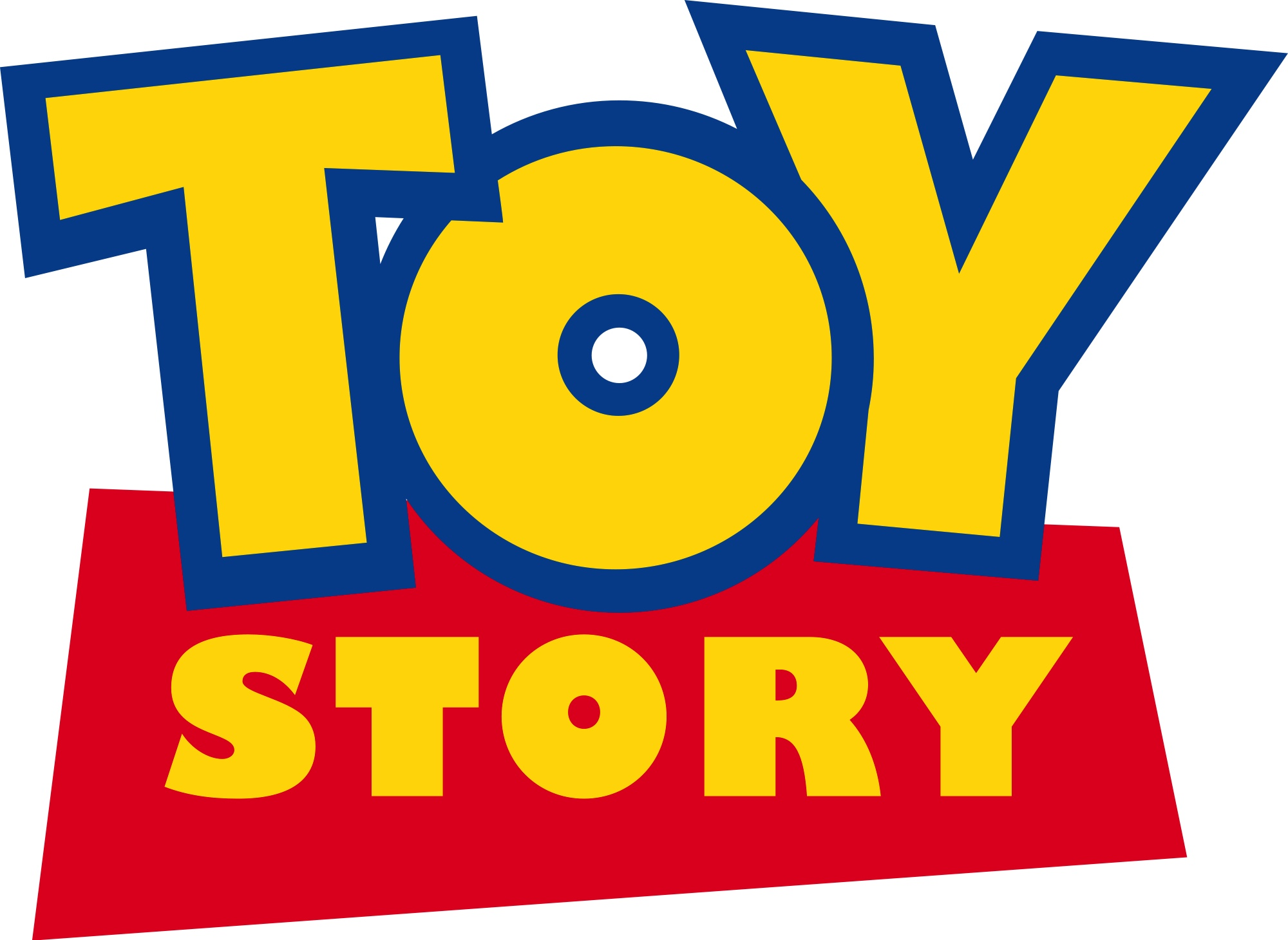 Toy Story 4 Gets Release Date