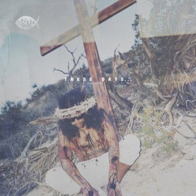 Ab-Soul - To The Max (Audio)