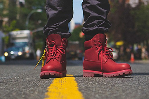 timberland-red-october-bee-line-bbc-collab