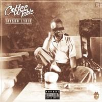 Jayson Lyric – Coffee Table (Mixtape)