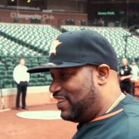 New Era x Bun B created a new hat for Houston