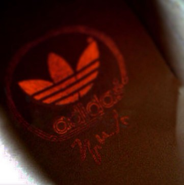 kanye-west-adidas-branding