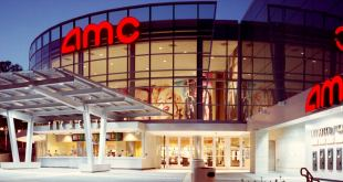 AMC Theaters & MoviePass to test out Monthly Subscription Service