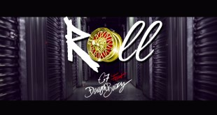 C7 (ft. Doughbeezy) - Roll (Video)