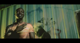 Cal ft. E Bodi - I Ain't Lyin (Video)