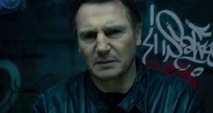 Liam Neeson stars in Run All Night Trailer