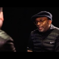 6 Things Marc Ecko Learned from Spike Lee