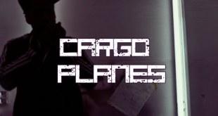 Curren$y - Cargo Planes (Video)
