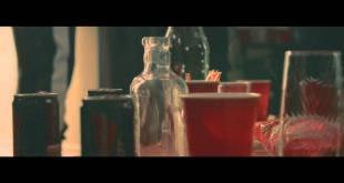 Rashid St. James - Hallelujah (Video)