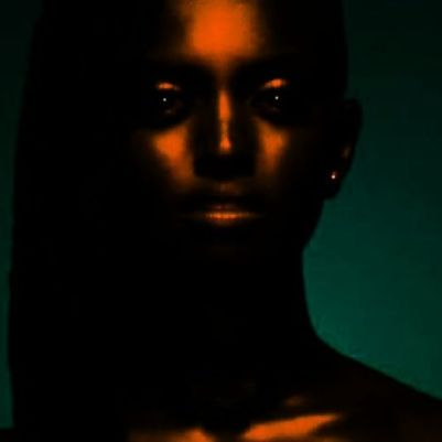 Kelela - The Message (Forever Midnight Remix) (Audio)