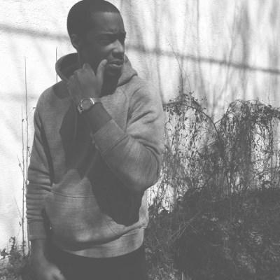 Black Milk - I Guess (Audio)