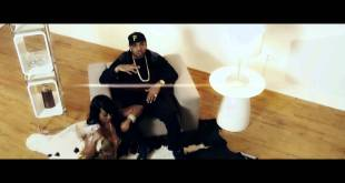 G-Unit - I'm Grown (Video)