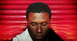Jay Electronica - Road To Perdition (Audio)