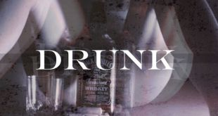 Pacboi Tank ft. Killa Kyleon & Worldwide - Drunk (Audio)