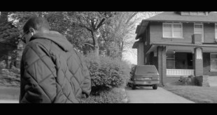 Mic Write ft. Doss The Artist - H.O.M.E.S. (Video)
