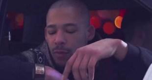 A-1 - Unpredictable (The Repo Man) (Video)