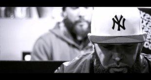 Constant Deviants - 3Styles Series Art of War Ep. 2 (Video)