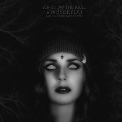Sbvce x Baegod x Chuuwee - We Know The Real (Audio)
