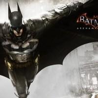 "Batman: Arkham Knight – ""The Voices of Arkham"" (Video)"