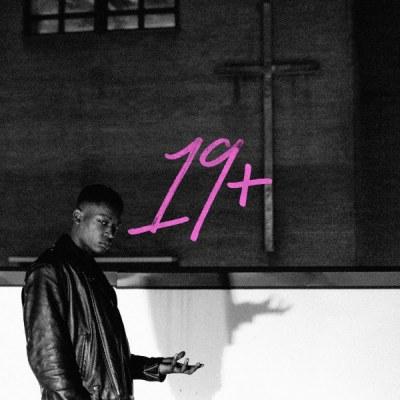 VNCHY - 19+ (Audio)