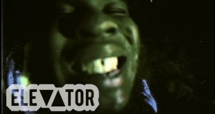 Maxo Cream ft. Fredo Santana - Issues (Video)