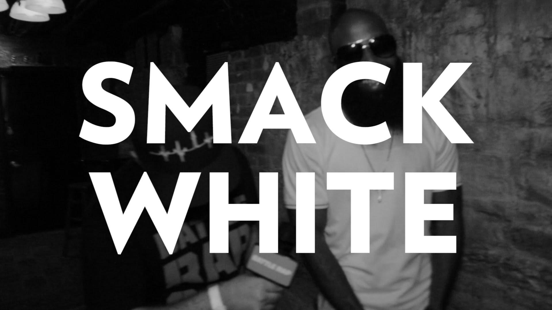 ultimate rap league Archives | Trillmatic com