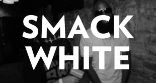 """Smack White Recaps """"Redemption"""" Battle (Video)"""
