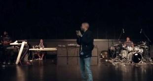 Big Sean - Spring Tour Recap 2015 (Video)